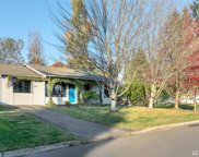 327 213th Place SW, Bothell image