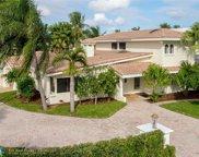 2301 Sea Island, Fort Lauderdale image