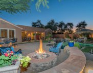 2532 E Zion Way, Chandler image