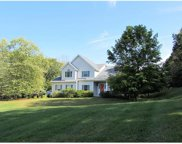 270 Prosperous Valley Road, Middletown image