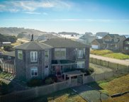 323 MADISON SW AVE, Bandon image