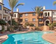 2258 Gill Village Way Unit #1014, Mission Valley image