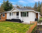 12839 35th Ave S, Tukwila image
