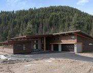 146 Jim Brown Way, Sandpoint image