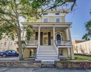 19 N 5th Avenue, Wilmington image