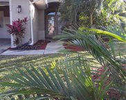 102 SE 5th ST, Cape Coral image