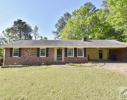 1030 Carriage Ct, Watkinsville image