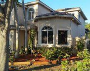 5826 Nw 123rd Ave, Coral Springs image