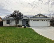 11111 Mohican, Bakersfield image