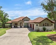 17704 Regatta View Dr, Jonestown image