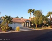 1286 October Oak Avenue, Las Vegas image