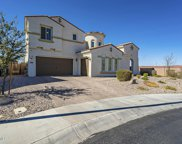 7640 S Abbey Lane, Gilbert image
