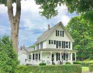 15 Highland  Avenue, Shelton image