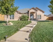 44 Griffin Dr, Canyon image