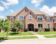 2013 Ironside Drive, Lewisville image