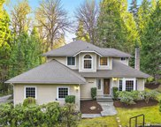 16408 NE 180th Place, Woodinville image