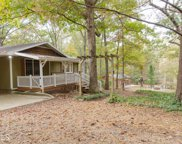 180 Sweetwater Creek Dr, Canton image