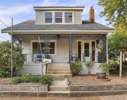 6531 Wise, St Louis image