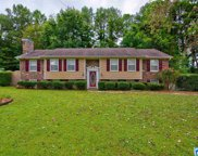 307 Peterson Cir, Gardendale image
