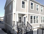 1285 W Winchester St Unit 15, Murray image