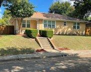 4710 Clear Creek Road, Dallas image