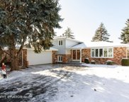 13572 South 85Th Avenue, Orland Park image