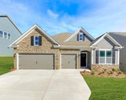 506 Rocky Meadows Trail, Anderson image