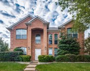 5649 Norris Drive, The Colony image