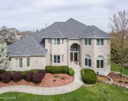 14043 Marilyn Terrace, Orland Park image