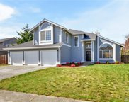 21812 42ND Ave E, Spanaway image
