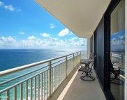 3000 N Ocean Drive Unit #40-F, Singer Island image