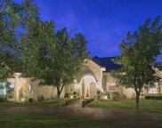 20651 E Sunrise Court, Queen Creek image