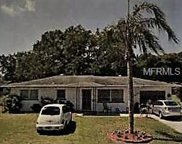 3501 15th Avenue W, Bradenton image
