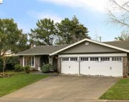 13289 Clairepointe Way, Oakland image