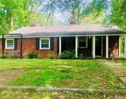 974  Enix Road, Chester image
