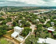 14204 Red Feather Trl, Austin image