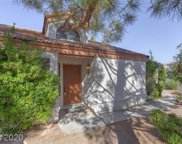 357 Orchard Court, Henderson image
