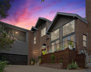 6007 Twin Valley Cove, Austin image