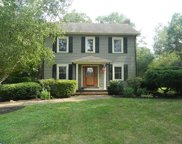 71 Bordentown Crosswicks Road, Crosswicks image
