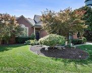 2925 W Bloomfield Oaks, Bloomfield Twp image