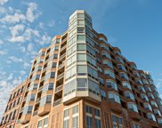 720 West Randolph Street Unit 1108, Chicago image