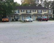 2111 Country Walk Way Unit D, Conyers image