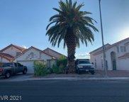 2513 Rising Legend Way, Las Vegas image