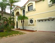 2641 Regalia Way, Cooper City image