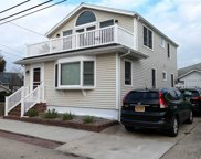 70 Garden City  Ave, Point Lookout image