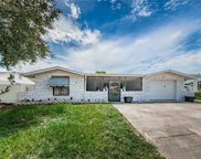 8907 Windsong Lane, Port Richey image