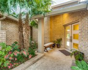 16054 Chalfont Court, Dallas image
