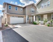 3218 W Glendale Avenue Unit #9, Phoenix image