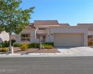 2452 Desert Butte Drive, Las Vegas image