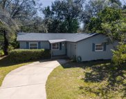 523 Hickory Court, Altamonte Springs image